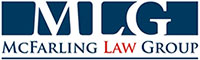 McFarling Law Group Divorce and Child Custody Lawyers in Las Vegas Nevada
