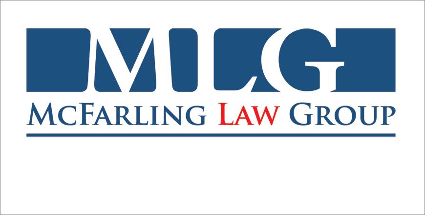 logo_slide_bg