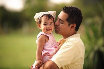 Family law Nevada