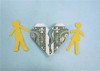 Legal Separation or Divorce?