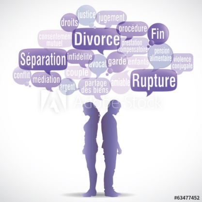Las-Vegas-divorce-lawyer