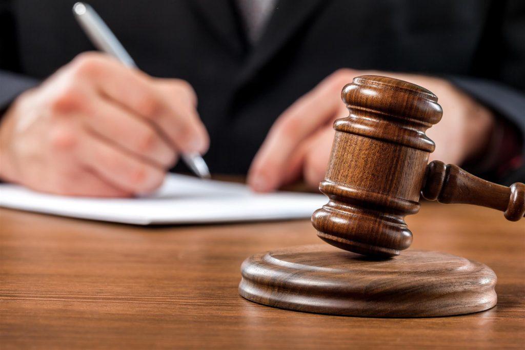 Las Vegas Divorce Lawyer