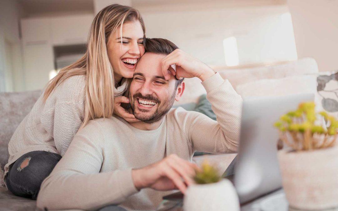 PMA: Pre-Marriage Awesomeness