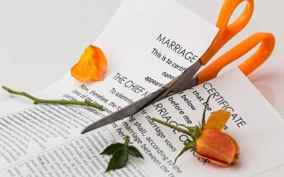 Divorce in Nevada – What to Expect